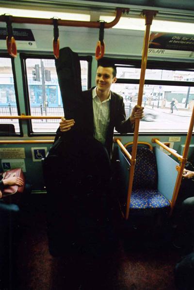 bass-bus1