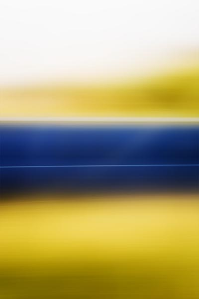 0308_train_331